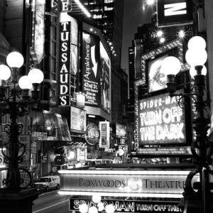 new-york-city-times-square-photo-cc