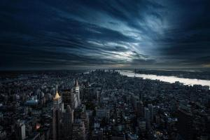 Sky-In-New-York-Hd-Widescreen-Wallpapers-400x600
