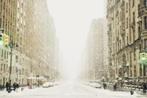 Snow-Storm-In-New-York-Hd-Widescreen-Wallpapers-400x600